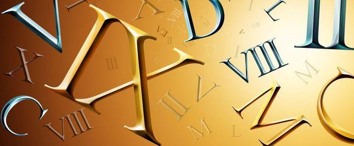 Почему нумерология далека от математики?